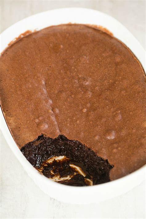 ina garten brownies brownie pudding recipe ina garten happenings and ina