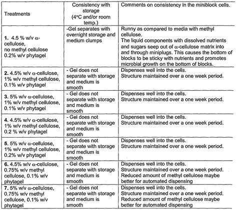 autotrophs vs heterotrophs worksheet 10 best images of autotrophs vs heterotrophs worksheet