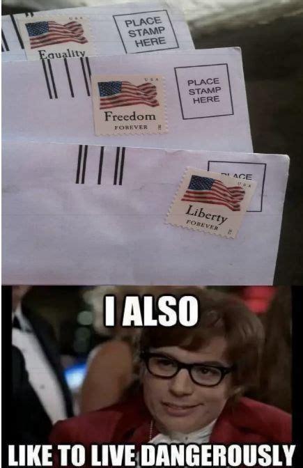 Mail Meme - 10 images about postal work memes on pinterest dog