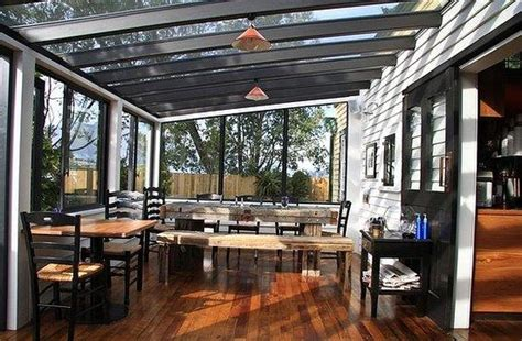 The Shed Cafe by Boat Shed Cafe Queenstown Restaurant Reviews Phone