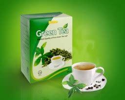Teh Hijau Kiloan teh hijau organik organic green tea cibeningart s weblog