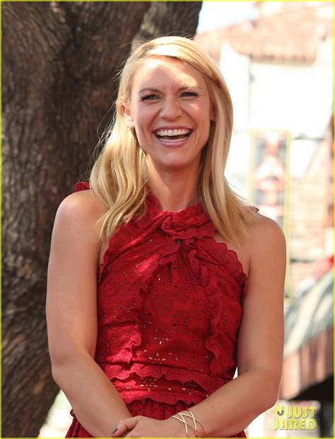 claire danes walk of fame claire danes receives star on hollywood walk of fame