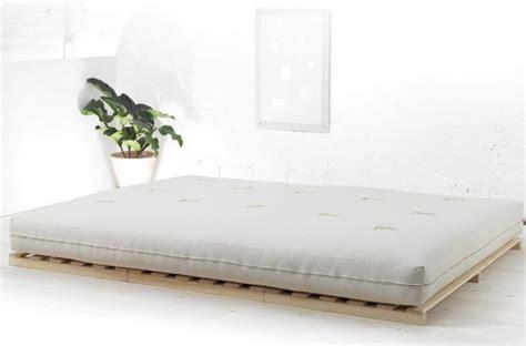futon mattress reviews futon mattress reviews home decor