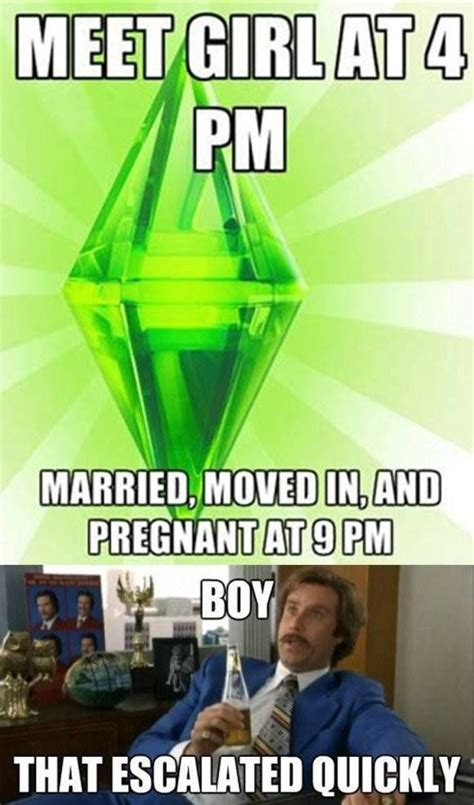 Funny Video Game Meme - 25 best ideas about video game memes on pinterest funny