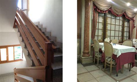 pronto intervento porte roma falegname roma pronto intervento riparazioni e serramenti