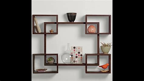 Wall Hanging Decoration 12 amazing wall hanging decoration 2016 decor sector