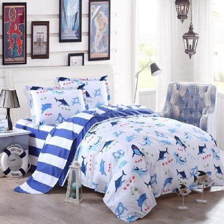 shark bedding full 9 best shark bedding images on pinterest appliques big