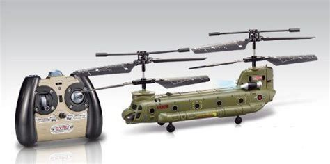 Sale S026 60 best quadcopters images on