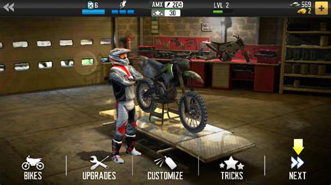 download free full version racing games for android motocross meltdown 1 0 1 apk data android