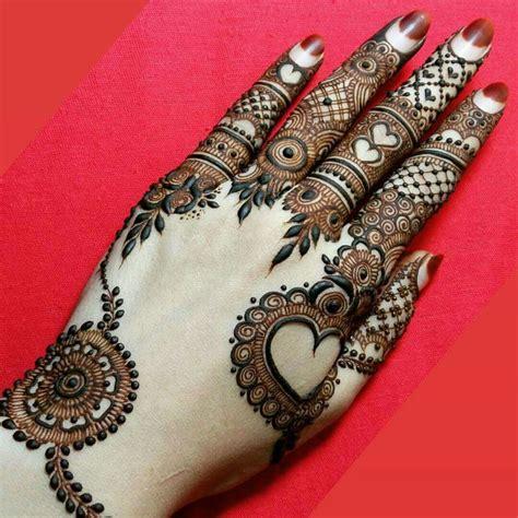 henna tattoo artist london 661 best finger henna designs images on henna