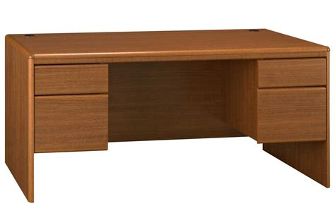 bush office desk bush desk furniture for home office