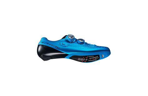 shimano road bike shoes shimano s phyre rc9 road cycling shoes 2017 bike shoes