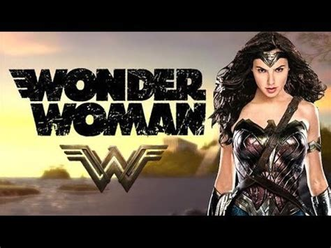 fallen woman film genre wonder woman the return of the fallen immortals youtube
