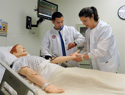 nursing programs in houston shsu expands its nursing program in the woodlands