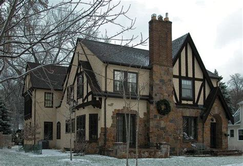 english tudor house english tudor home sweet home pinterest
