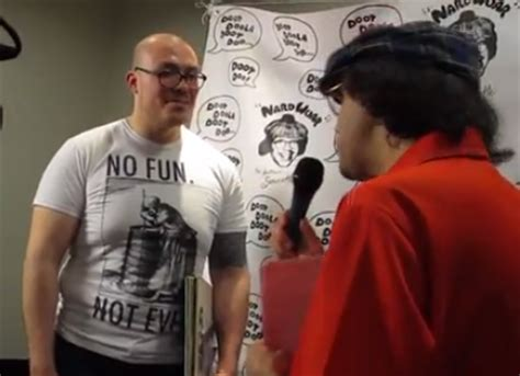 anthony fantano tattoo fa fashion