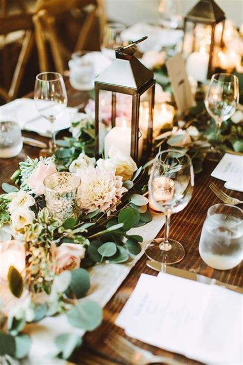 Wedding Dining Table Decoration 25 Best Ideas About Vintage Table Decorations On Vintage Decorations Vintage