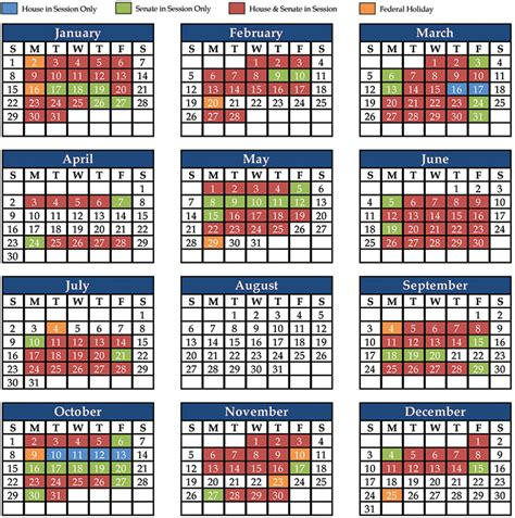 Columbia Mba Academic Calendar 2017 by Is Dec 31 A Federal Photo Album Happy Easter Day