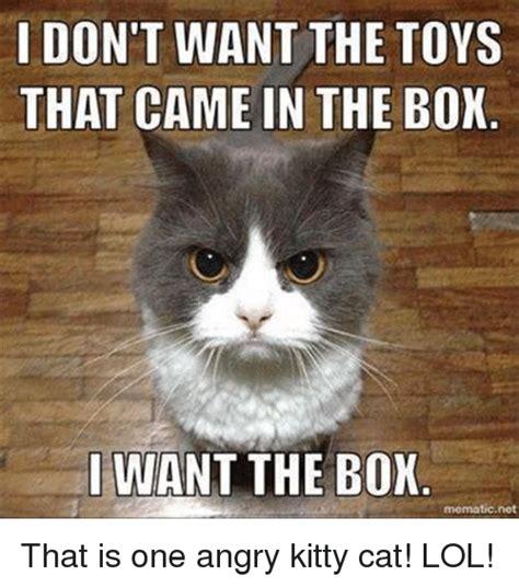 Kitty Cat Meme - 25 best memes about kitty cat kitty cat memes