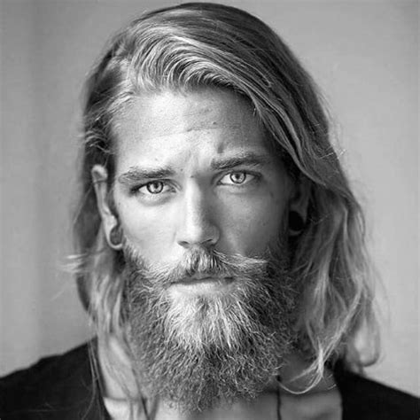 how to get the flow hairstyle flow hairstyles for men men s hairstyles haircuts 2017