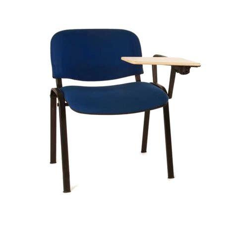 sedie mare sedia mare centro noleggio