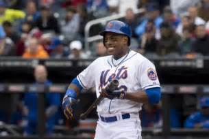 curtis granderson swing harper mets need to learn free agency isn t about bargain