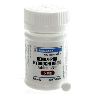 benazepril for dogs buy ace inhibitors for cats and dogs