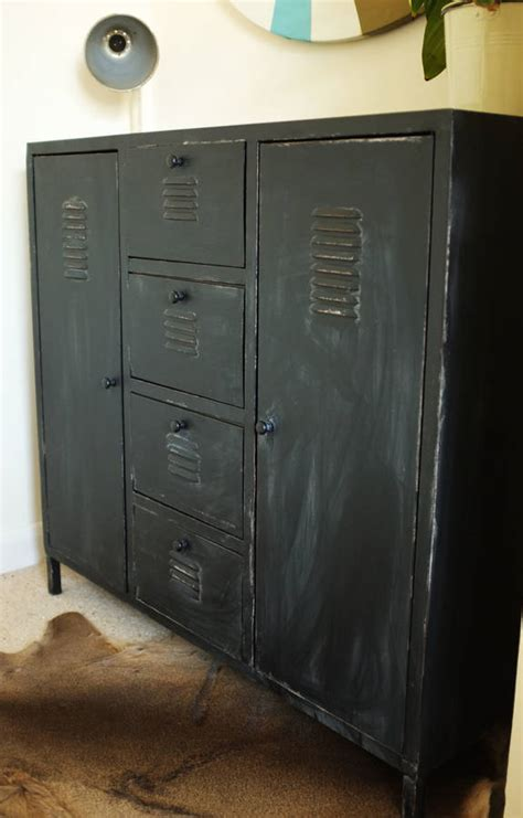 industrial metal storage cabinets industrial metal storage cabinet by cambrewood