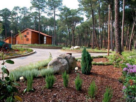 casa rural valle tietar paraiso tietar caba 241 a gt la adrada gt valle tietar