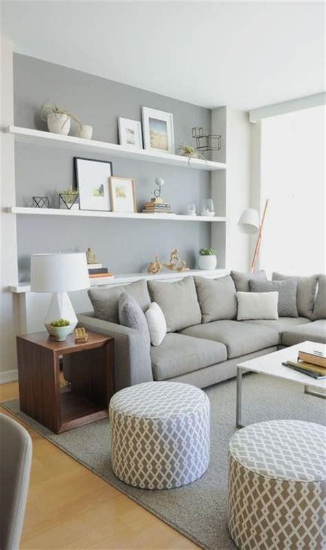 17 best ideas about light hardwood floors on 17 best ideas about light hardwood floors on