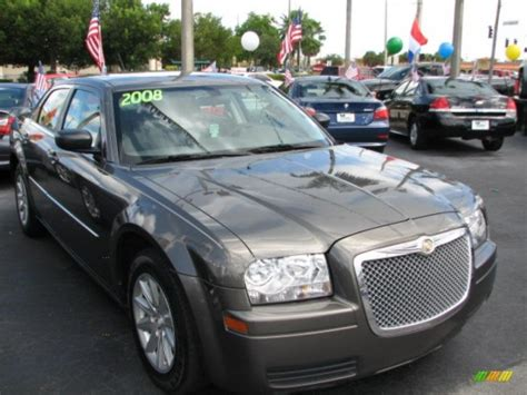 how it works cars 2008 chrysler 300 user handbook chrysler recalls 349k my 2008 units over ignition issues the truth about cars