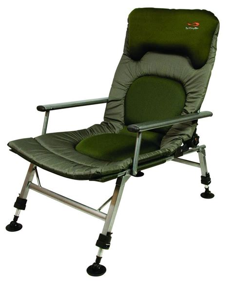 Backpacking Chairs by 25 Best Cing Chairs Ideas On Cing