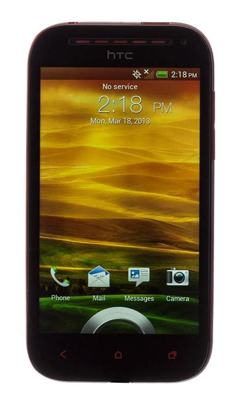 htc sv mobile htc one sv boost mobile review rating pcmag