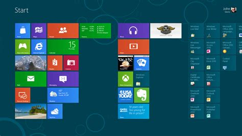 windows 8 features answers to all your questions and what