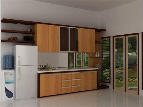 design pantry minimalis think minimalist desain pantry motif kayu minimalis