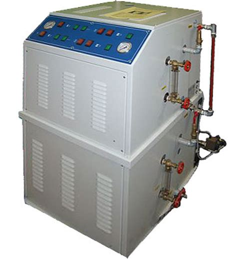 esg electric steam generators cmb
