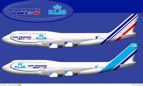 new painting for af klm flyertalk forums