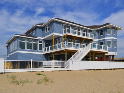 Top 25 Ideas About My Sandbridge Vacation On Pinterest House Rentals In Virginia Oceanfront