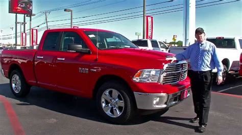 ram lone edition 2014 ram 1500 lone edition dodge country in killeen
