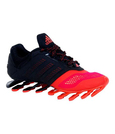 Adidas Blade 2 adidas blade 2015 and black sports shoes available at snapdeal for rs 8999