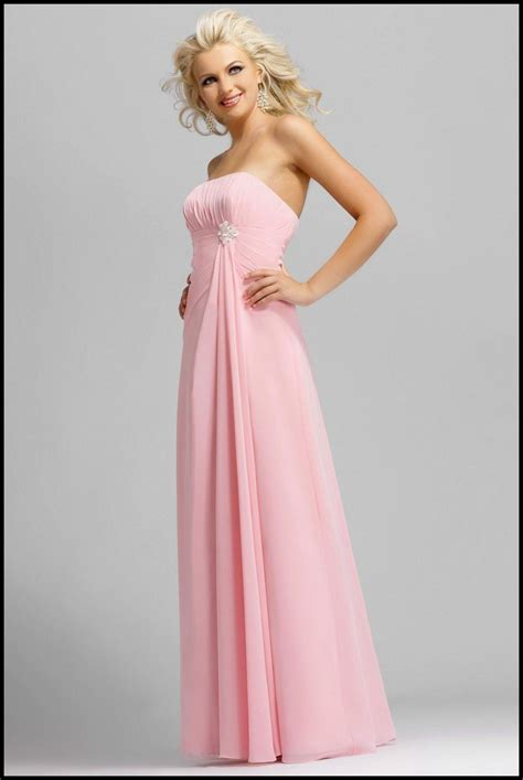 prom and wedding dresses pink prom dress designs wedding dresses simple wedding
