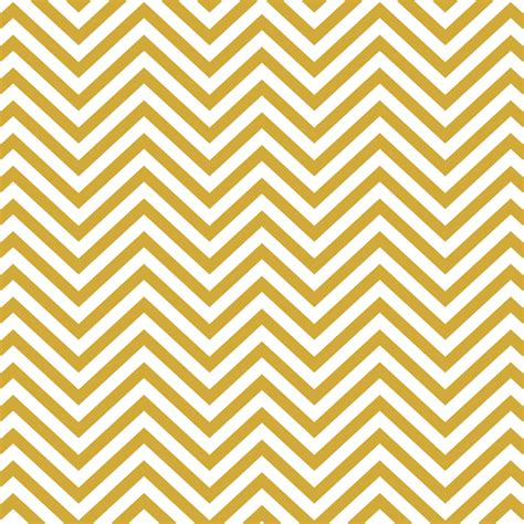 gold pattern sheet set gold chevron pattern vinyl sheet 12x18 zig by
