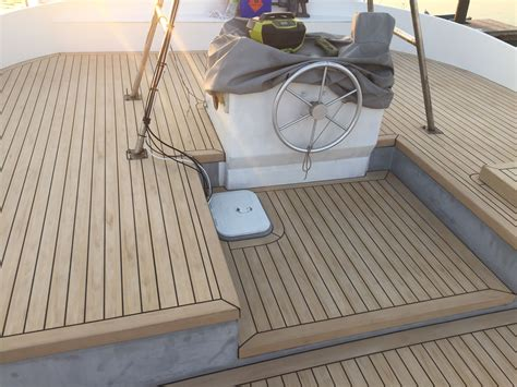 boat deck covering price sale boat deck flooring laminate