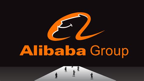alibaba what is it alibaba is investing 20m in women s clothing rental