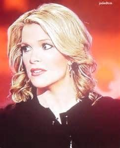 megyn kelly hair 2013 186 best images about megyn kelly on pinterest megyn