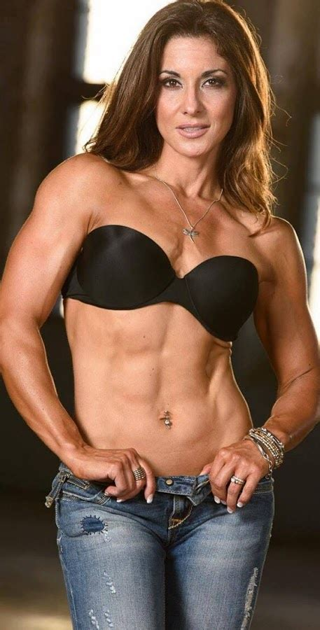 attractive 47 year old women photo 47 year old ifbb pro figure competitor maggie corso