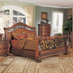 wood and wrought iron bedroom sets furniture gt bedroom furniture gt bedroom furniture gt wrought iron bedroom furniture