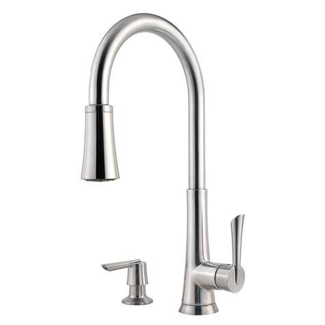 pfister bronze pull  faucet bronze pfister pull  faucet