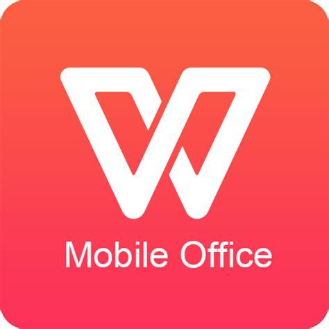 Wps Office App app review wps office is kingsoft s beautifully
