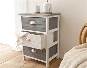 cuisine cr 195 169 ations meubles bois palette sur a